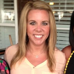 Jessica Carfield's Profile Photo