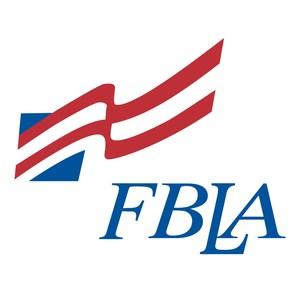 FBLA Logo.jpg