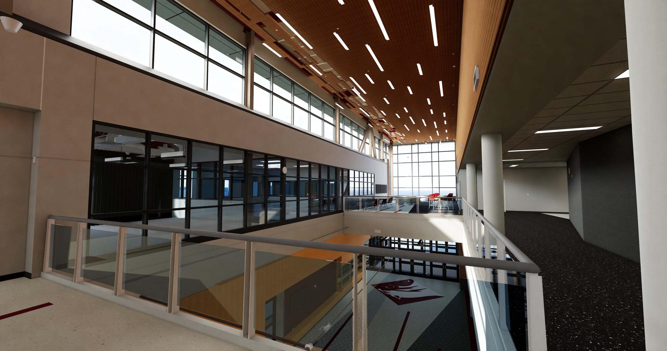 AAHS Media Center