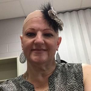 Jennifer Currey's Profile Photo