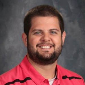 Jay Lawler's Profile Photo