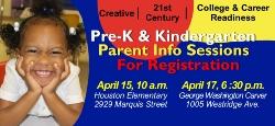 Pre-K Program Parent Info Meetings 2014.jpg