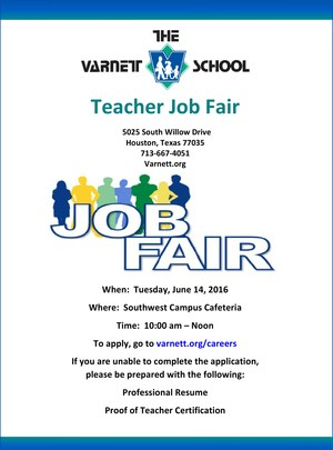 Varnett Job Fair Flyer3 (2).jpg