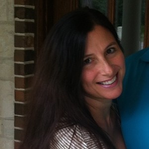 Nina Stidham's Profile Photo