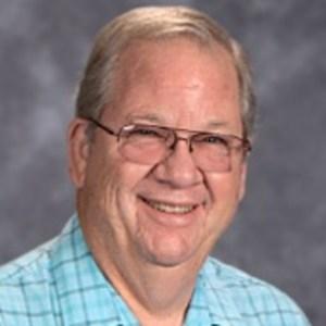 Thomas Nicholls's Profile Photo