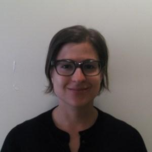 Sam Robbins's Profile Photo