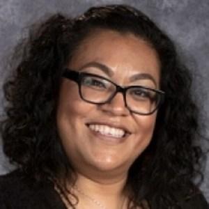 Lilly Regalado's Profile Photo