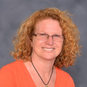 Cynthia Thompson's Profile Photo