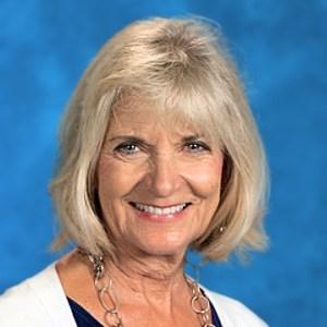 Janet Crawford's Profile Photo