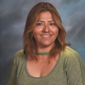 Veronica Arteaga's Profile Photo