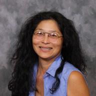 Joy Grabar's Profile Photo