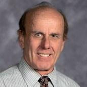 Robert Skubic's Profile Photo