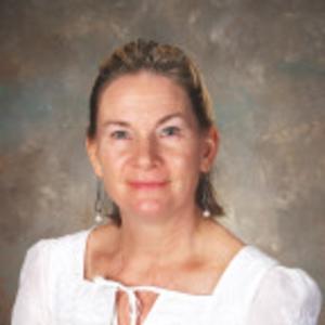 Maile Morris's Profile Photo