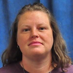 Krista Courtney's Profile Photo