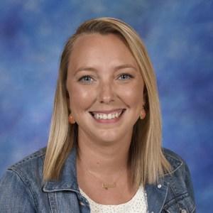 Katie Nierzwicki's Profile Photo