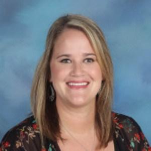 Casey Lewis's Profile Photo