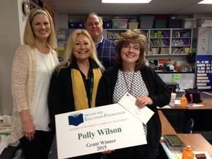 Grant Winner, Polly.jpg