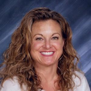 Kelly Freeman's Profile Photo