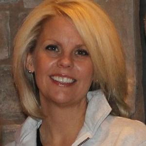 Jill Thomas's Profile Photo