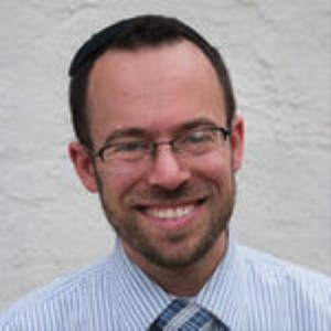 Rabbi Jeffrey Weiss (Rav Yaakov)'s Profile Photo