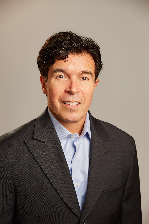 Michael Nardello