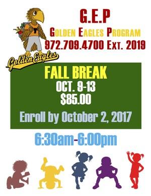 GEP Fall Break (color).jpg