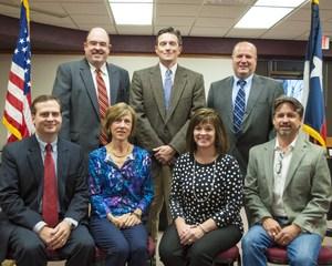 2015-16 School Board.jpg