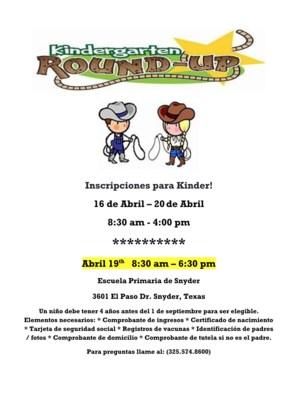 Kinder-Round Up Spanish Version .png