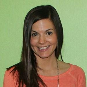 Jessica Veriato's Profile Photo
