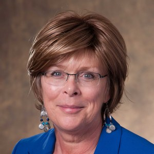 Elaine Fletcher-Janzen's Profile Photo