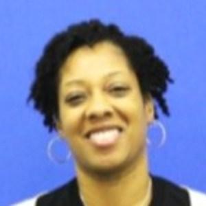 Shalanda Quimbley's Profile Photo