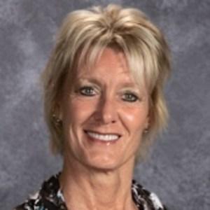 Krista Grove's Profile Photo