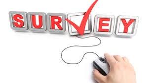 LCMS Student Survey Thumbnail Image