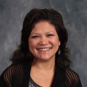 Karen Sisson's Profile Photo
