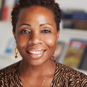 Melody Washington's Profile Photo