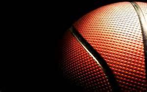 BasketB..jpg