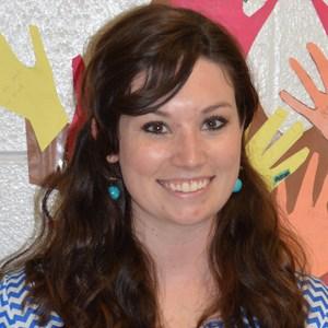 Anna Hutton's Profile Photo