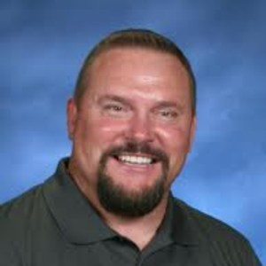 Jim Short's Profile Photo