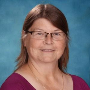 Michelle Darling's Profile Photo