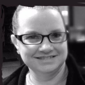 Hillary Yates's Profile Photo