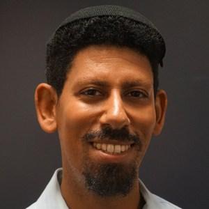 Aaron Kadish's Profile Photo