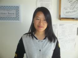 E-Sabrina Chen 10th.jpg