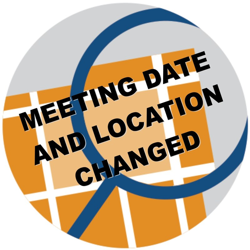 UPDATED DATE/LOCATION for Elementary Zoning Meeting Thumbnail Image
