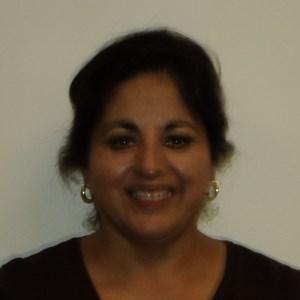 Irma Gutierrez's Profile Photo