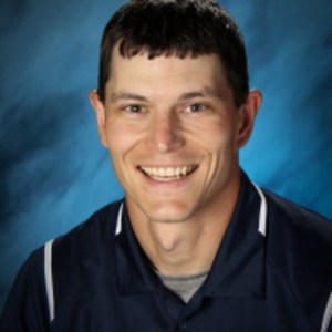Boyd Whetzel's Profile Photo