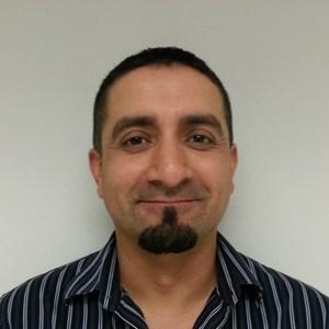 Luciano Lopez's Profile Photo