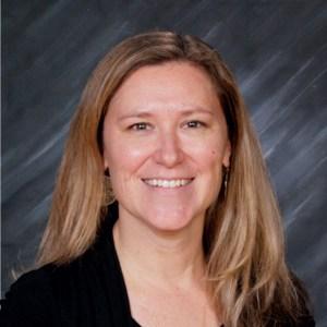 Kathleen Weil's Profile Photo