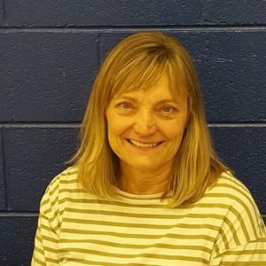 Anne Harvey's Profile Photo