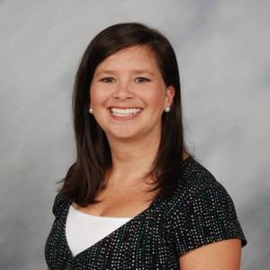Cynthia McManus's Profile Photo