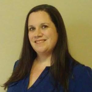Jennifer Naum's Profile Photo